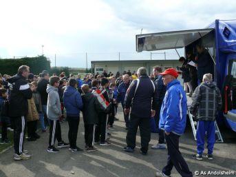 as andolsheim U 13 finale departementale Hirtzbach 00121