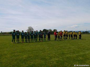 as andolsheim U 15 A vs FC Riquewihr 00005