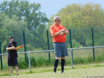 as andolsheim U 15 A vs FC Riquewihr 00018