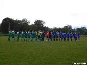 as andolsheim seniors 1 As Guemar00001