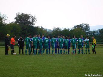 as andolsheim seniors 1 As Guemar00002