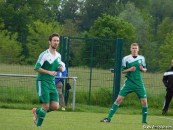 as andolsheim seniors 1 As Guemar00003
