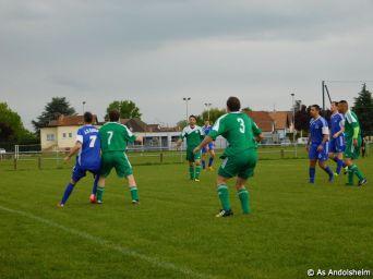 as andolsheim seniors 1 As Guemar00005