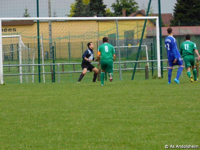 as andolsheim seniors 1 As Guemar00022