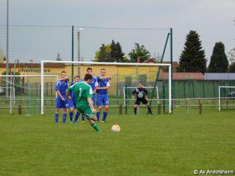 as andolsheim seniors 1 As Guemar00025
