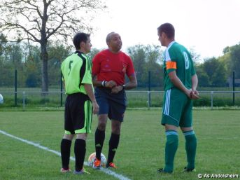 as andolsheim seniors 1 vs Herrlisheim 00004