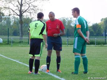 as andolsheim seniors 1 vs Herrlisheim 00005