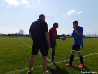 as andolsheim seniors 1 vs Herrlisheim 00006