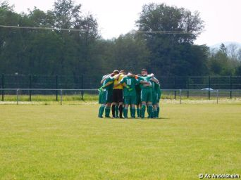 as andolsheim seniors 1 vs Herrlisheim 00007