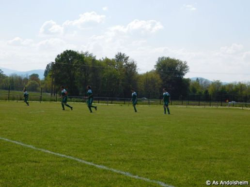 as andolsheim seniors 1 vs Herrlisheim 00010