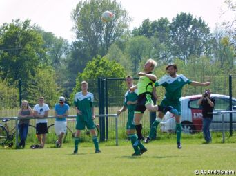 as andolsheim seniors 1 vs Herrlisheim 00014