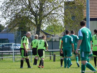 as andolsheim seniors 1 vs Herrlisheim 00015