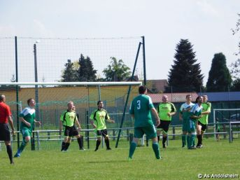 as andolsheim seniors 1 vs Herrlisheim 00016