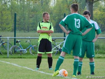 as andolsheim seniors 1 vs Herrlisheim 00051