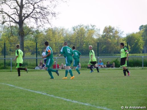 as andolsheim seniors 1 vs Herrlisheim 00065
