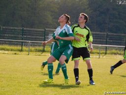 as andolsheim seniors 1 vs Herrlisheim 00076