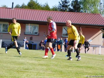 as andolsheim veterans Tournoi Niederhergheim 00003