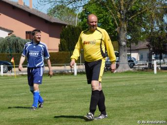 as andolsheim veterans Tournoi Niederhergheim 00012