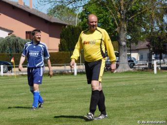 as andolsheim veterans Tournoi Niederhergheim 00012