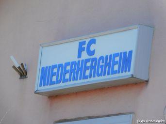 as andolsheim veterans Tournoi Niederhergheim 00020