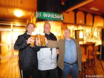 as andolsheim veterans gundlingen 00014