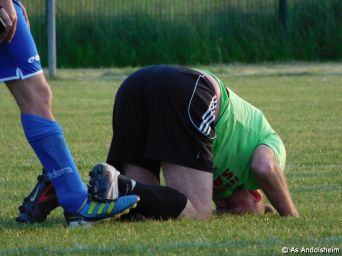as andolsheim veterans vs Gendarmerie 00051