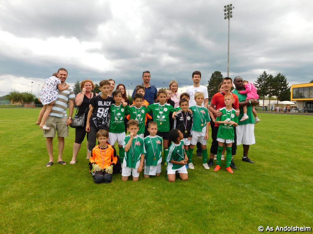 as andolsheim Eurocup Asc Biesheim 111
