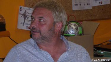 as andolsheim Fête U 11 équipe 2 00007