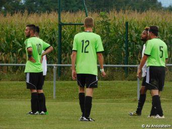 As Andolsheim Vs Us Colmar 10
