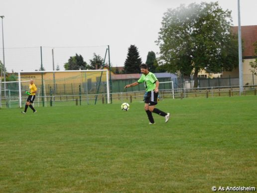 As Andolsheim Vs Us Colmar 17