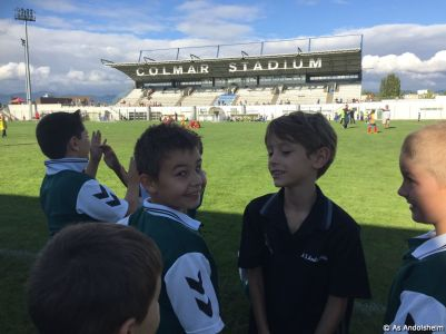 as-andolsheim-debutant-tournoi-de-rentree-stadium-35