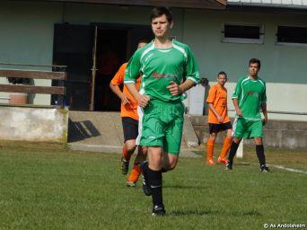 as-andolsheim-seniors-3-as-hattstatt-13