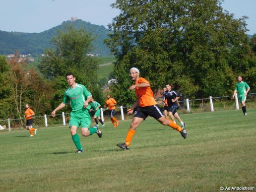 as-andolsheim-seniors-3-as-hattstatt-21