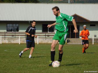 as-andolsheim-seniors-3-as-hattstatt-26