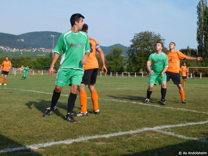 as-andolsheim-seniors-3-as-hattstatt-33