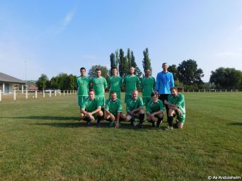 as-andolsheim-seniors-3-as-hattstatt-40