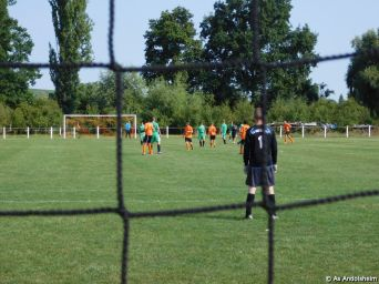 as-andolsheim-seniors-3-as-hattstatt-6