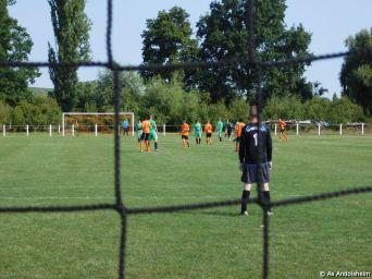 as-andolsheim-seniors-3-as-hattstatt-6