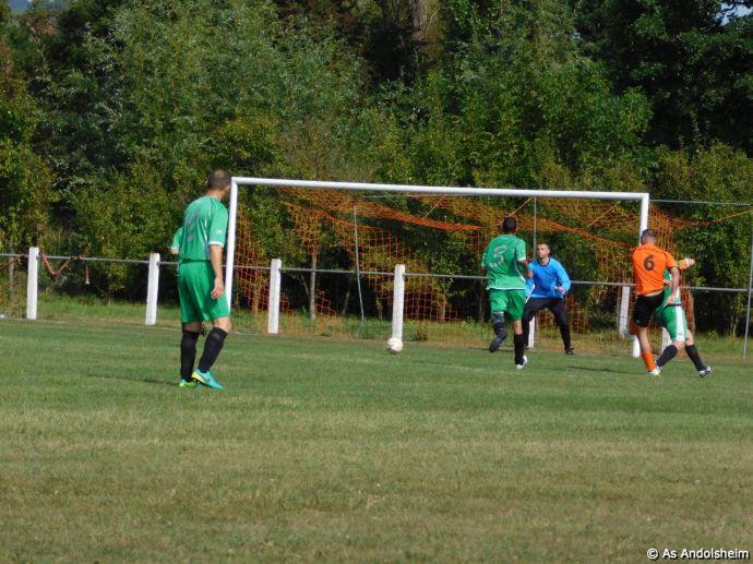 as-andolsheim-seniors-3-as-hattstatt-8