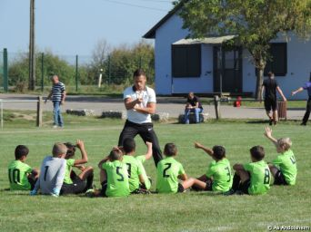 as-andolsheim-u-11-b-coupe-1-er-tour-10