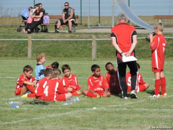 as-andolsheim-u-11-b-coupe-1-er-tour-11