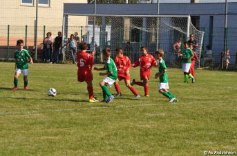 as-andolsheim-u-11-b-coupe-1-er-tour-22