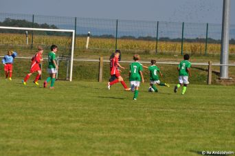 as-andolsheim-u-11-b-coupe-1-er-tour-24