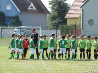 as-andolsheim-u-11-b-coupe-1-er-tour-3
