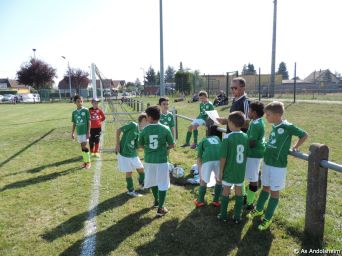 as-andolsheim-u-11-b-coupe-1-er-tour-4