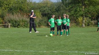 as-andolsheim-u-11-coupe-1-er-tour-1