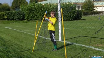 as-andolsheim-u-11-coupe-1-er-tour-10