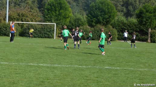 as-andolsheim-u-11-coupe-1-er-tour-16