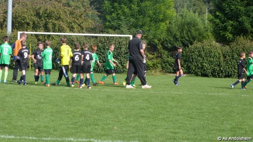 as-andolsheim-u-11-coupe-1-er-tour-22