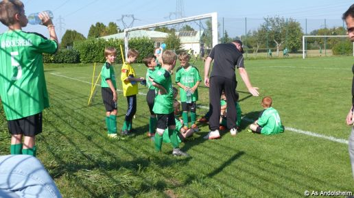 as-andolsheim-u-11-coupe-1-er-tour-26